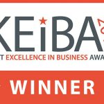 Cyclepods---SME-of-the-Year---KEIBA-2015